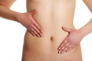 Causas del Dolor de Ovarios